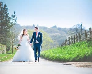 Wedding Venue West Sussex