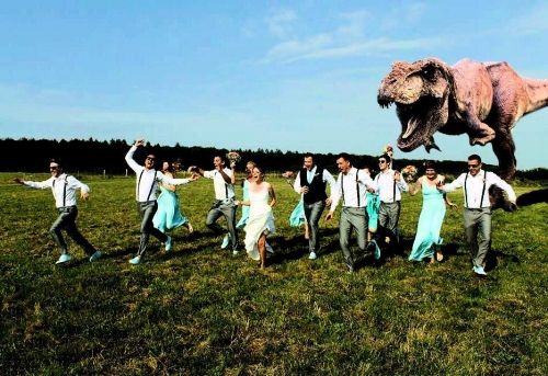 Photoshop at Selden Barns